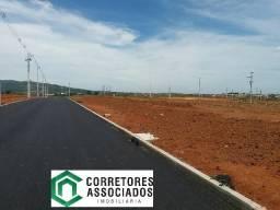 Promoção Terrenos - Portoverde - Alvorada - RS