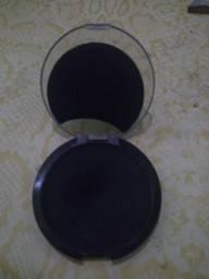 Color make pancake 10g (preto)