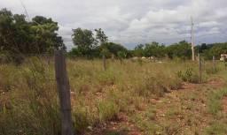 Terreno na Guia