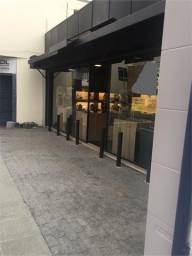 Arrendo loja pronta para calçados-confecção-relojoaria-decoracao