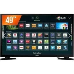 Smart TV Samsung 49 PL