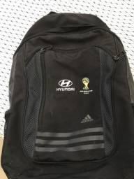 Mochila Adidas Climacool