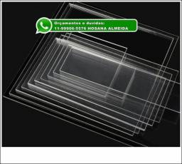 Acrilico placa 2,00x1,00 mts 2mm 149,00