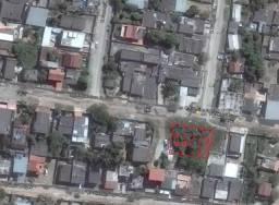 Vendo 3 terrenos no bairro Pacheco (leia a descrição)