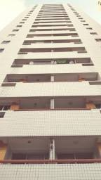 Apartamento 3 Quartos, na Torre, Excelente Valor - Ed. San Geminiano