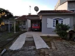 Casa prox. ao bairro Pedra Branca