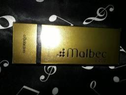 Perfume Malbec Gold (Boticário) 100 ml