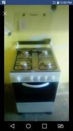 Estou vendendo um fogão