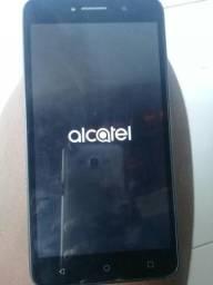 Vendo esse Alcatel pixi4