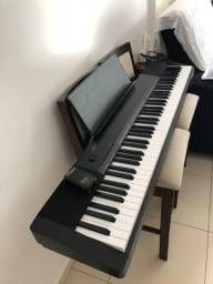 Piano Casio CDP-130