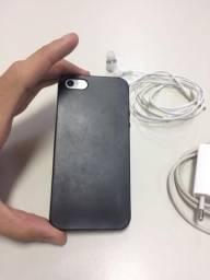 Iphone 5s novo 700 reais