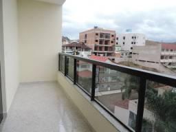 Apartamento 02 quartos no Bairro Honório Fraga