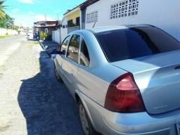 Corsa sedan Premium 1.4 ano 2009 ( LEIA) - 2009
