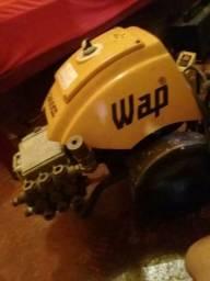Lavadora Wap L 2400 Eko