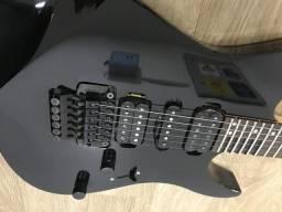 Relíquia guitarra Yamaha 621d