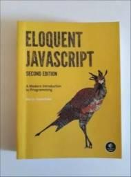 Eloquent JavaScript Second Edition