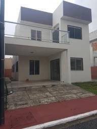 Cidade Jardim II- 2 pavimentos excelente oferta
