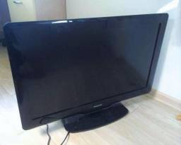 "TV Philips 32"" Full HD"