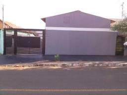Casa 2Qtos Tijuca 600,00 ao lado Comper