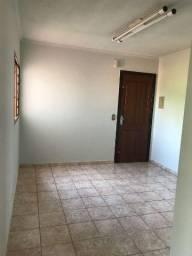 Apartamento alugo - otima oportunidade de morar