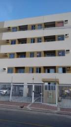 Apartamento na Serraria - R$ 800,00