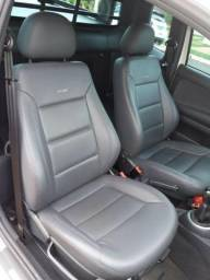 Vw - Volkswagen Saveiro Cross 13/14 único dono perfeita! A toda prova! - 2013