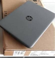 Notebook HP Stream 14 polegadas