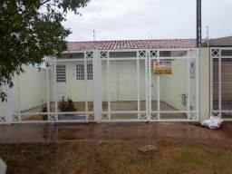 Casa 02 Quartos - Prox. Lagoa Itatiaia
