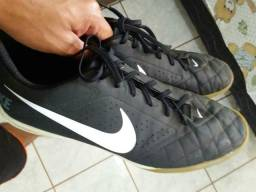 Calçados Masculinos - Brasília 95067ce0531bf