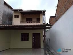 Casa residencial para locação, Mondubim, Fortaleza.