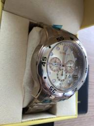 754fba8a626 Relógio Invicta 80071 Original   Novo ( Zap   31 994869030 )