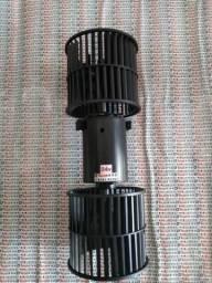 Motor para climatizadores 12v caminhoes e onibus -