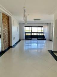 Apartamento Beira Mar- Alto padrão