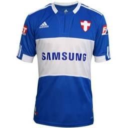 e24e44800b Camisa Palmeiras III 2019 - Juvenil - NT sports
