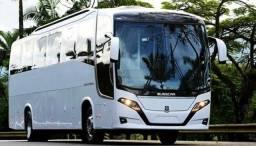 Adquira seu ônibus!!