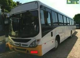Ônibus Marcopolo Torino GVU Rodoviário