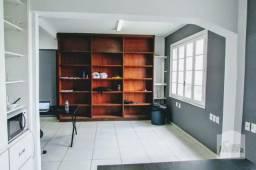 Escritório à venda em Centro, Belo horizonte cod:244940