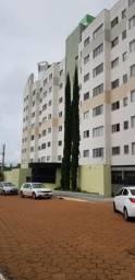 Apartamento Luziânia Centri