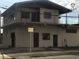 Escritório à venda em Vicentina, São leopoldo cod:1958