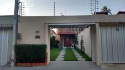 Cd 013, Casa, 2 Quartos, 3 Vagas, 80 m2, Lagoa Redonda