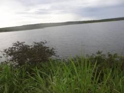 Chácara à venda em Zona rural, Palmital de minas cod:361204