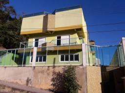 Apartamento para alugar com 5 dormitórios em Glória, Joinville cod:L51841