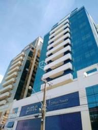 Sala comercial para locação pronta para sua instalação de 37 m²_Pagani _Palhoça-SC