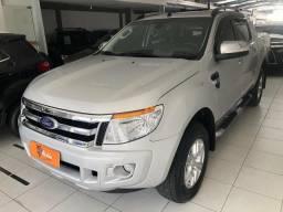 Ranger Limited Top Diesel - 2016