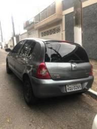 Renault Clio 1.6 Authentique 16v