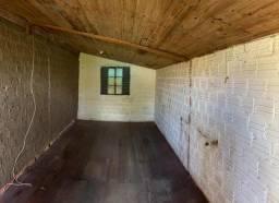 Casa à venda com 3 dormitórios em Jardim, Sapucaia do sul cod:2034