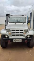 Troller T6 - 2006
