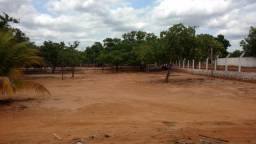 Sitio na Itaguara em Timon