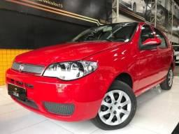 Fiat Palio Fire Economy flex 1.0 8v 4 Portas manual - 2010