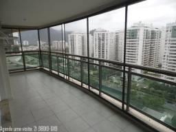 Promoção: Apartamento no Cidade Jardim, Ed. Reserva Jardim, 4 quartos + DCE, 149m², 2 vgs